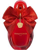 Geparlys - Fatale Flower