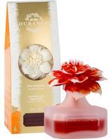 Durance - Fleur Parfumee Noel