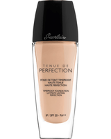 Guerlain - Tenue de Perfection SPF 20