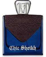 Fragrance World - Chic Sheikh