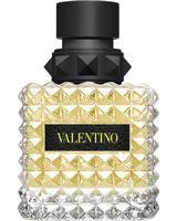 Valentino - Donna Born In Roma Yellow Dream