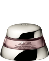 Shiseido - Bio-Performance Advanced Super Restoring Cream
