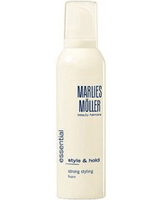Marlies Moller - Strong Styling Foam