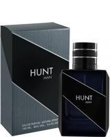 Arqus - Hunt Man