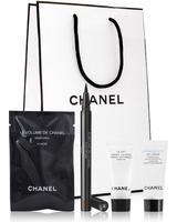 CHANEL - Ecriture De Chanel Set