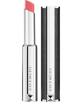 Givenchy - Le Rouge a Porter