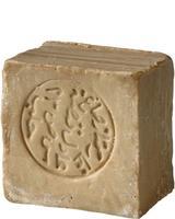 Durance - Aleppo Soap