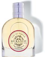 Durance - Delicious Fig Eau de Parfum