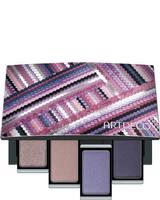 Artdeco - Beauty Box Quattro A/W 2010 – Limited Edition