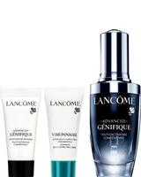 Lancome - Advanced Genifique Youth Activating Concentrate Set