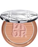 Dior - Diorskin Mineral Nude Bronze Color Games