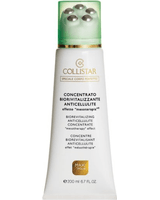 Collistar - Biorevitalizing Anticellulite Concentrate (mesotherapy effect)