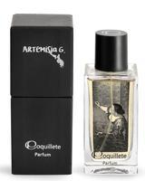 Coquillete Paris - Artemisia G