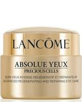 Lancome - Absolue Yeux Precious Cells