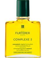 Rene Furterer - Complexe 5 Stimulating Plant Extract
