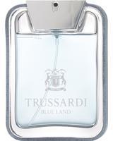 Trussardi - Blue Land