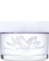 KenzoKi - Moisturizing Lotus Mask
