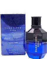 Geparlys - Darksider Pure Blue