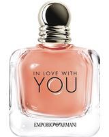 Giorgio Armani - In Love With You