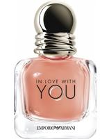 Giorgio Armani - In Love With You