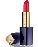 Estee Lauder - Pure Color Envy
