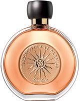 Guerlain - Terracotta Le Parfum