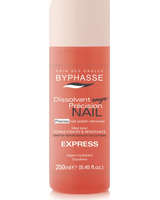 Byphasse - Nail Polish Remover Express