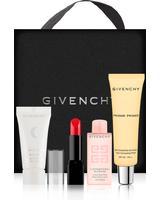 Givenchy - Prisme Primer SPF20 Set
