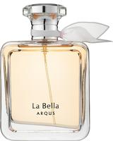Arqus - La Bella