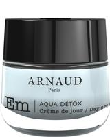 Arnaud - Aqua Detox Day Cream for Dry to Very Dry Skin