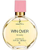 Dorall Collection - Win Over