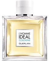 Guerlain - L'Homme Ideal Cologne