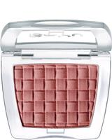 BeYu - Color Passion Blusher