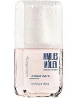 Marlies Moller - Moisture Gloss Serum