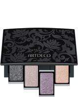 Artdeco - Glam Stars Beauty Box Quattro