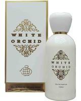 Fragrance World - Orchid White