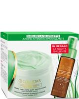 Collistar - High-Definition Slimming Cream Set