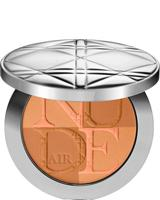 Dior - Diorskin Nude Air Glow Powder