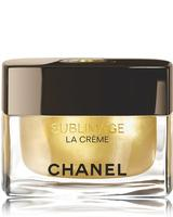 CHANEL - Sublimage La Creme