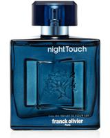 Franck Olivier - Night Touch