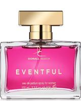 Dorall Collection - Eventful