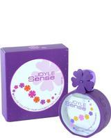 Univers Parfum - Joyle Sense