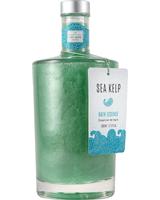 Scottish Fine Soaps - Sea Kelp Bath Essence