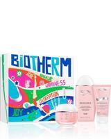 Biotherm - Aquasource Rich Cream Gift Set
