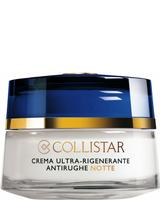Collistar - Ultra-Regenerating Anti-Wrinkle Night Cream