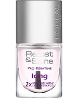 L'Oreal - Resist & Shine Pro-Keratin long