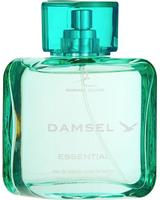 Dorall Collection - Damsel Essential