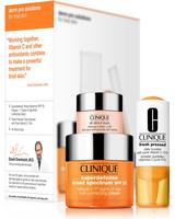 Clinique - Derm Pro Solution For Tired Skin