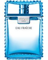 Versace - Man Eau Fraiche