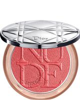 Dior - Diorskin Nude Luminizer Blush